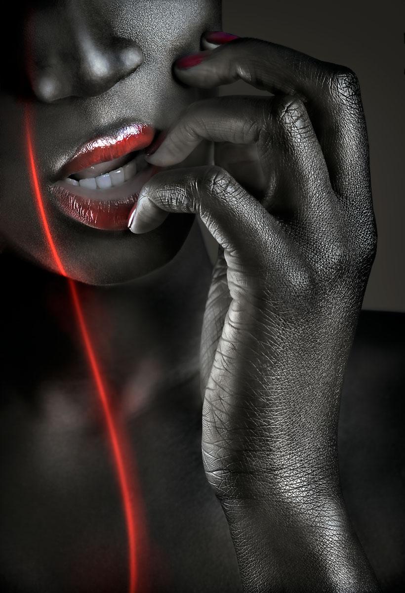 Ramon Vaquero_skin-light-red_fotografos _vigo_españa