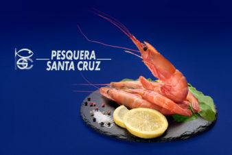 Ramon_Vaquero_fotografia_vigo_publicidad_alimentacion