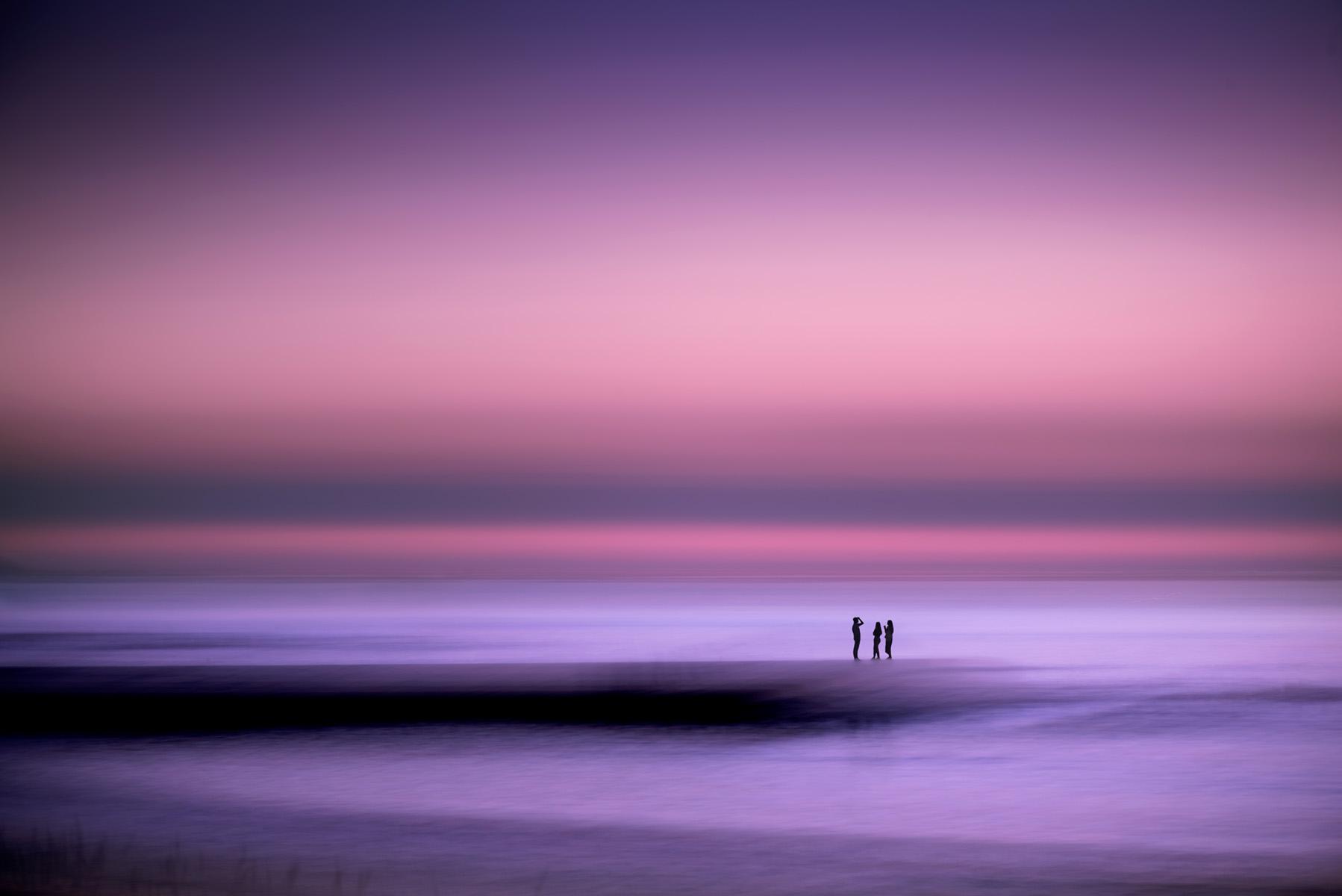 Ramon_Vaquero_seaside-2_fotografos_vigo_españa