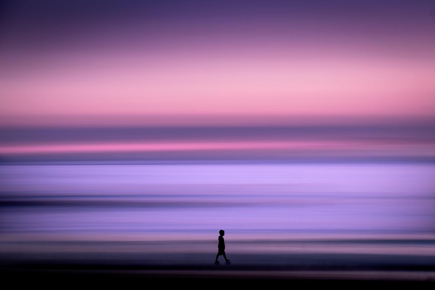 Ramon_Vaquero_the-kid_fotografos_vigo_españa