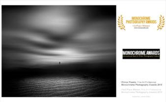 fine-art_ramonvaquero_monochrome_awards_fotografos_vigo_españa