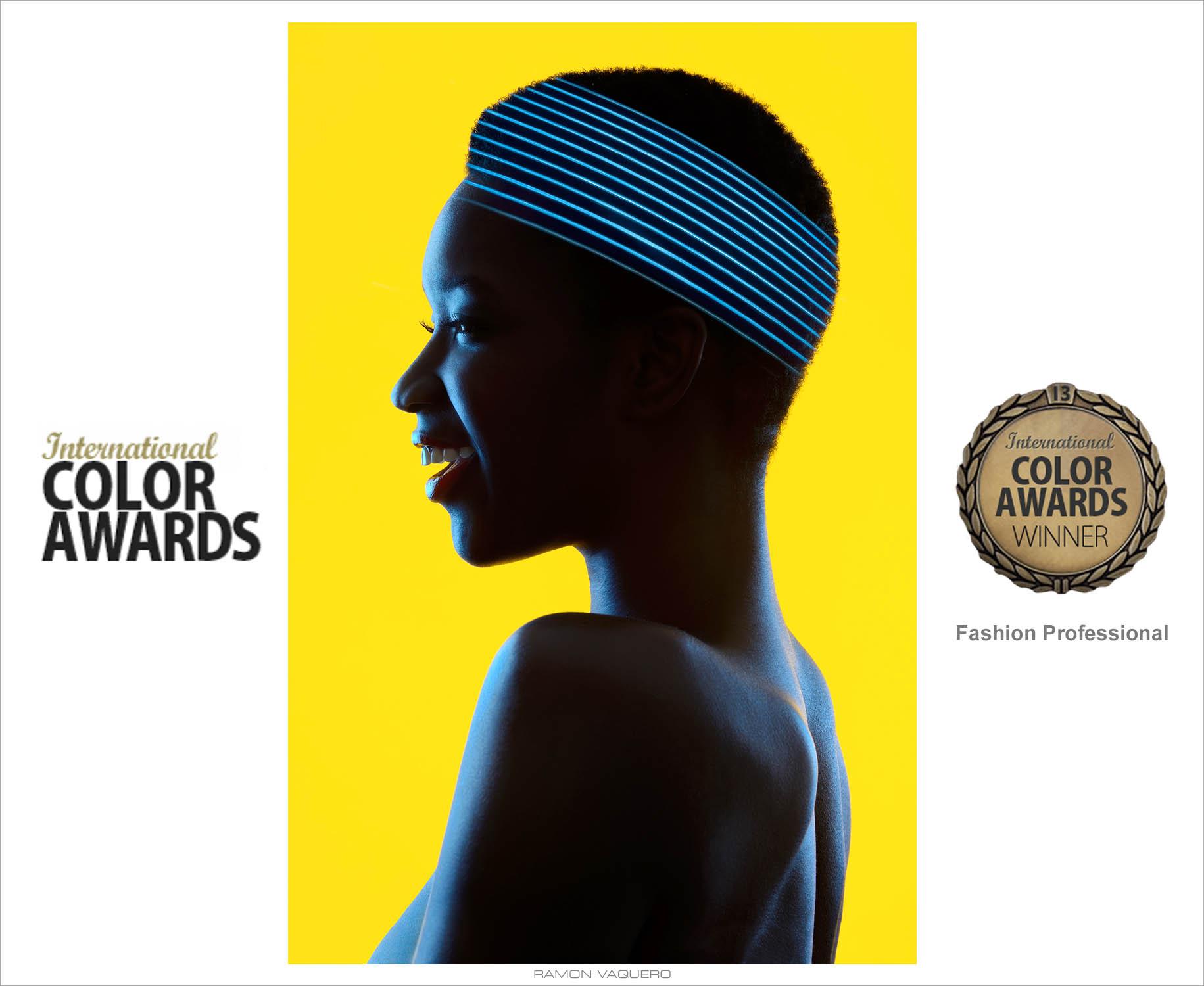 lighting-hat_ramon vaquero_colorawards_2020_fashion