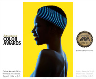 lighting-hat_ramon vaquero_colorawards_fashion
