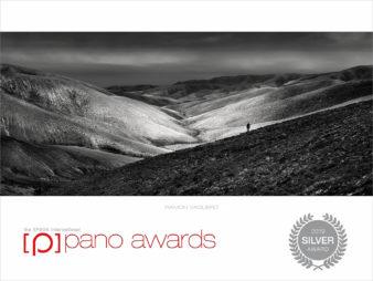 ramon-vaquero_fotografos-spain_epson-awards_australia_19