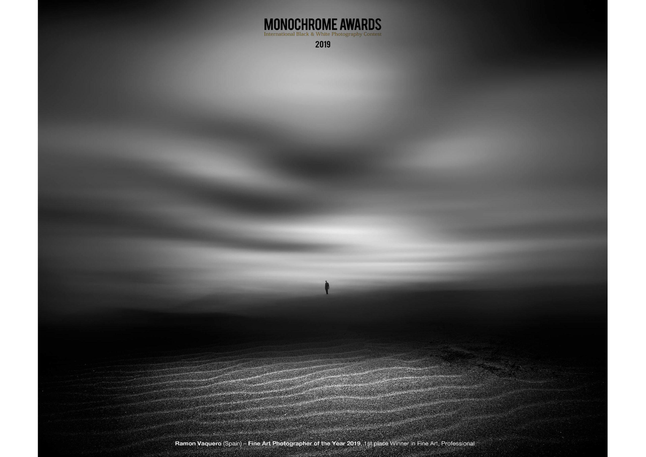 ramon-vaquero_fotografo_vigo_galicia_monochrome-awards