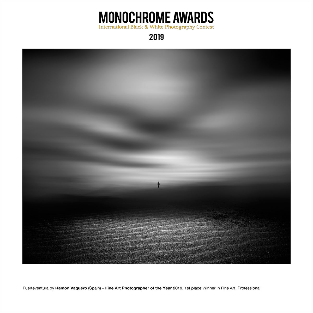 ramon-vaquero_monochrome-awards_book