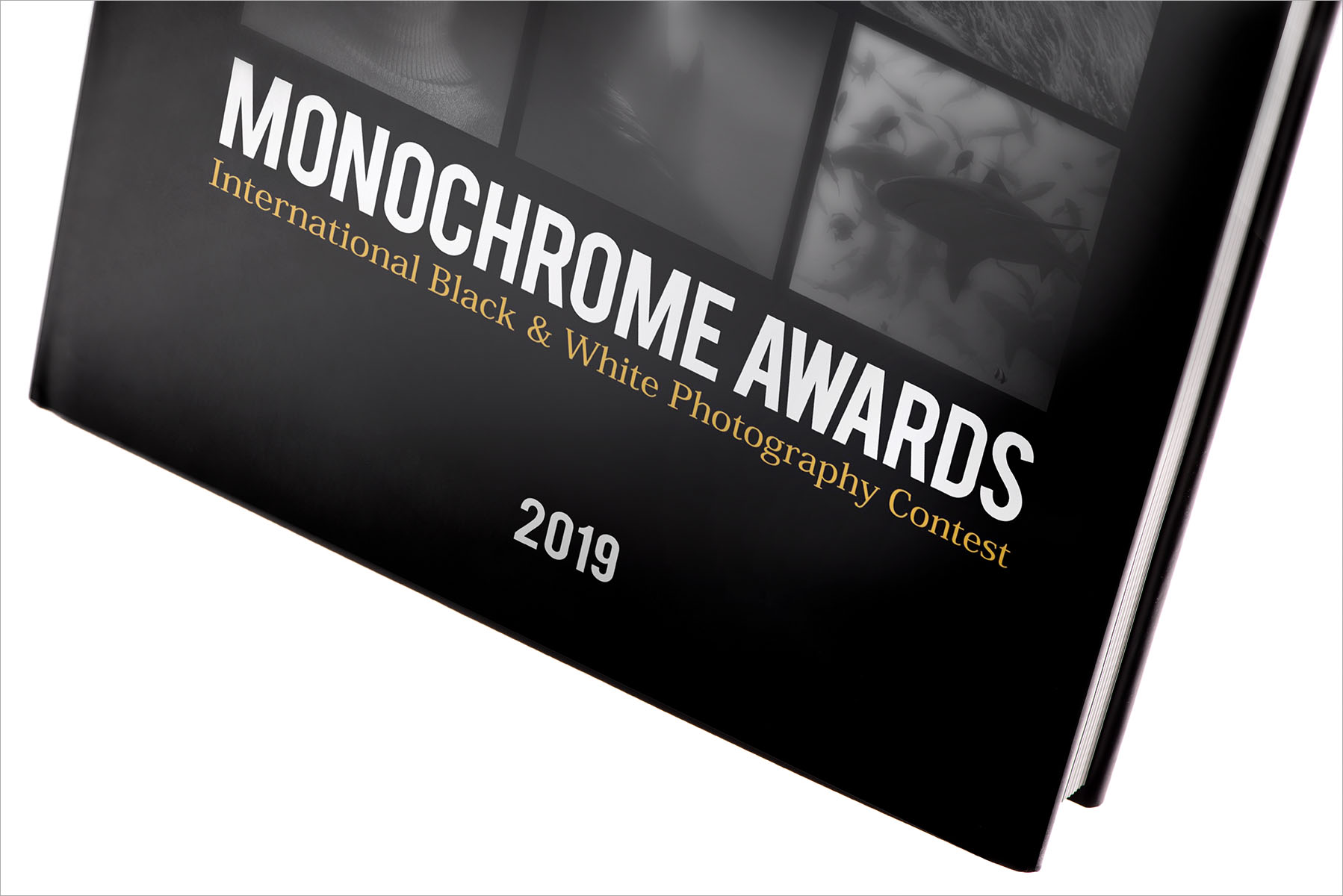 ramon-vaquero_monochrome-book-awards-2