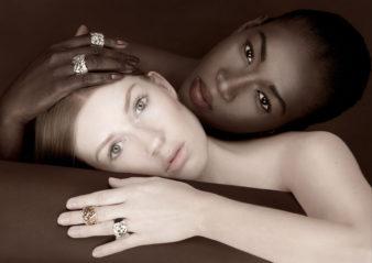 ramon_vaquero_silver-gold_publicidad_moda_joyas-2