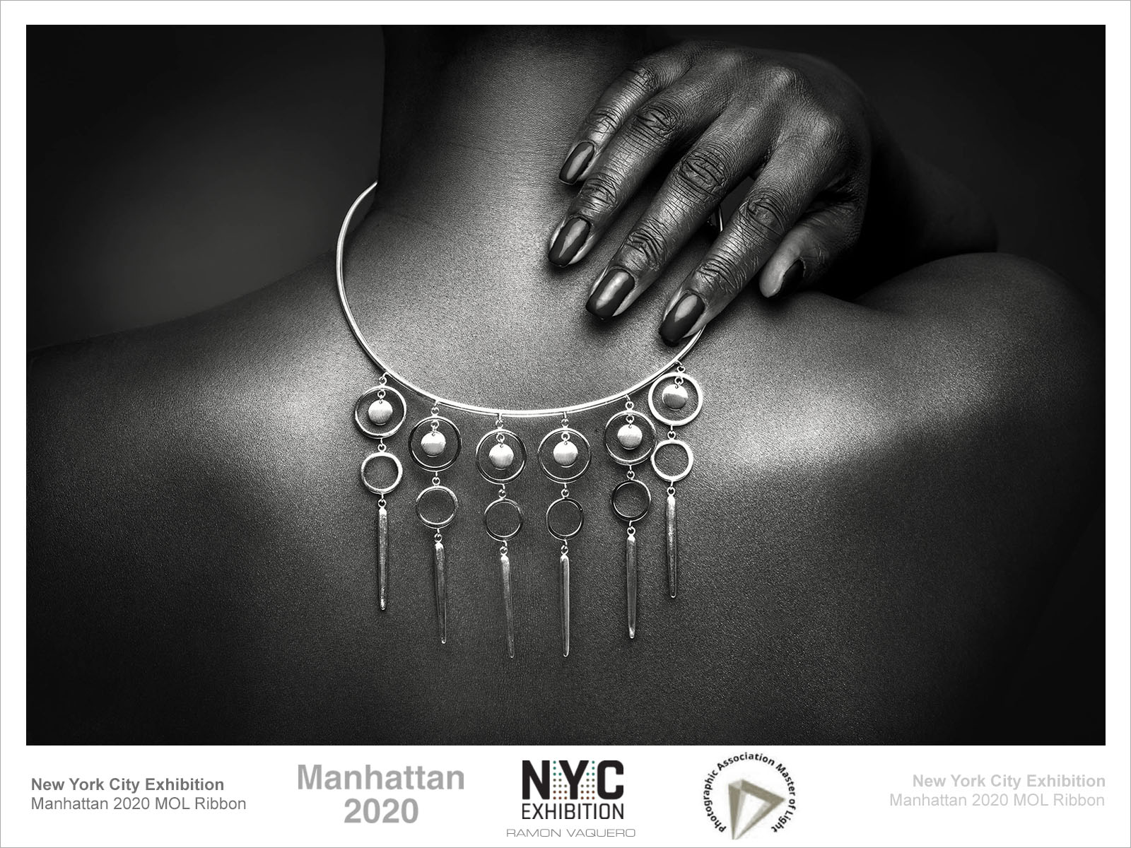 silver-back_ramon vaquero_NYC-exhibition-manhattan_2020_beauty_fashion