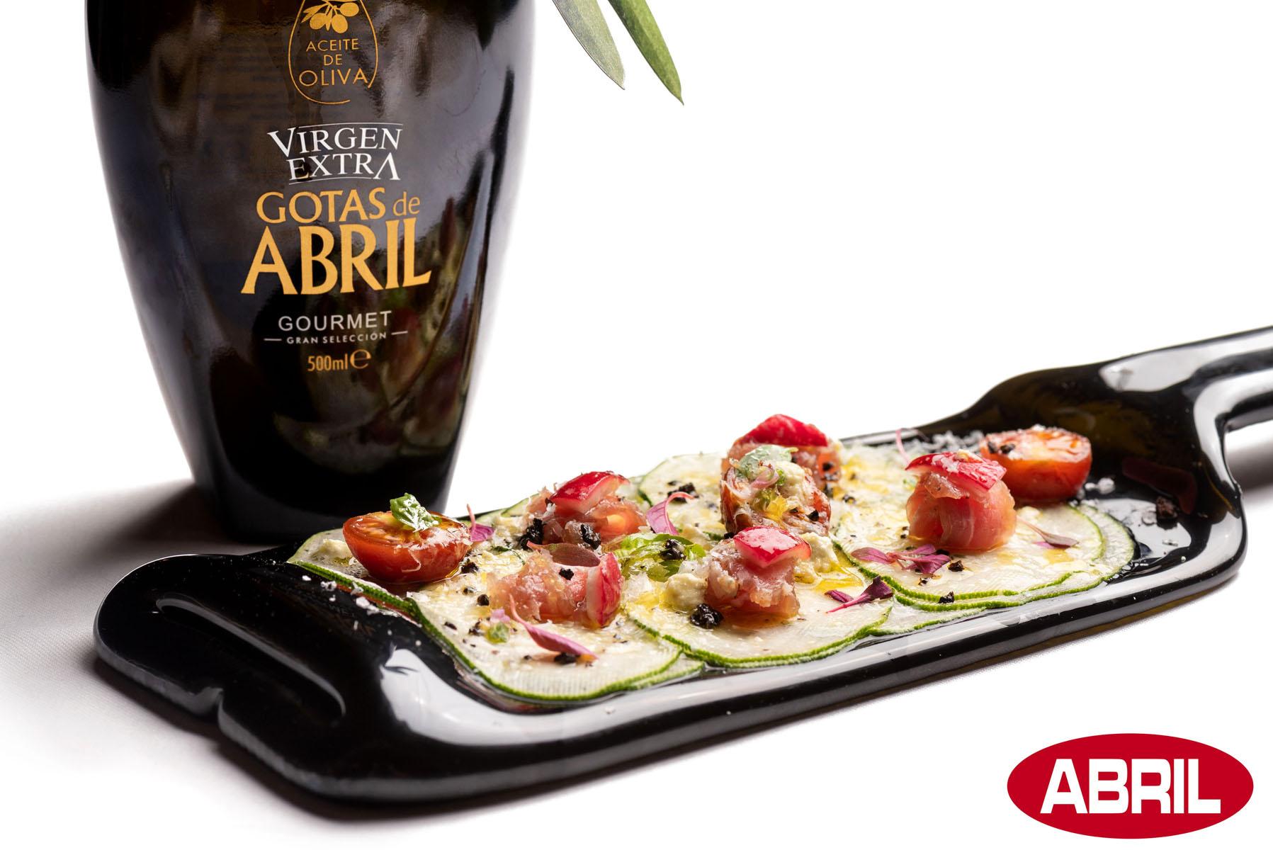 ramon-vaquero_aceites-abril_gastro_publicidad 03