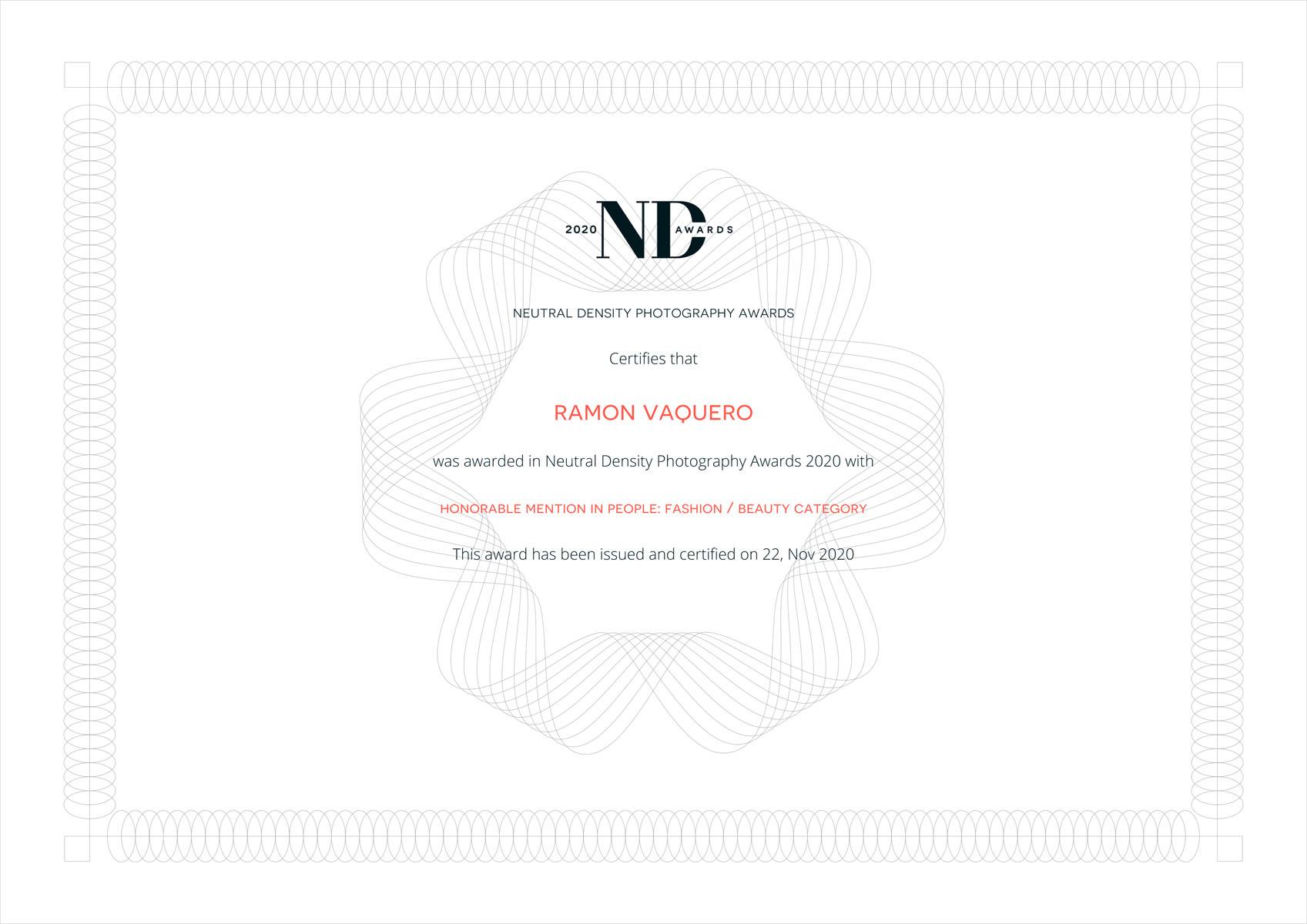 nd_certifcate_Ramon_Vaquero_2020