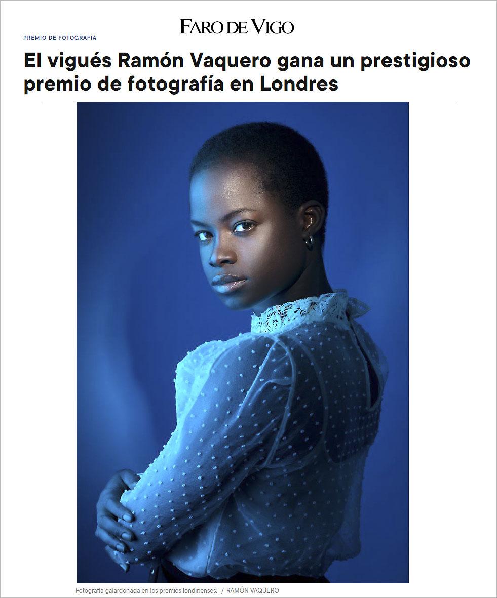 ramon-vaquero_faro-de-vigo_nd-awards-20