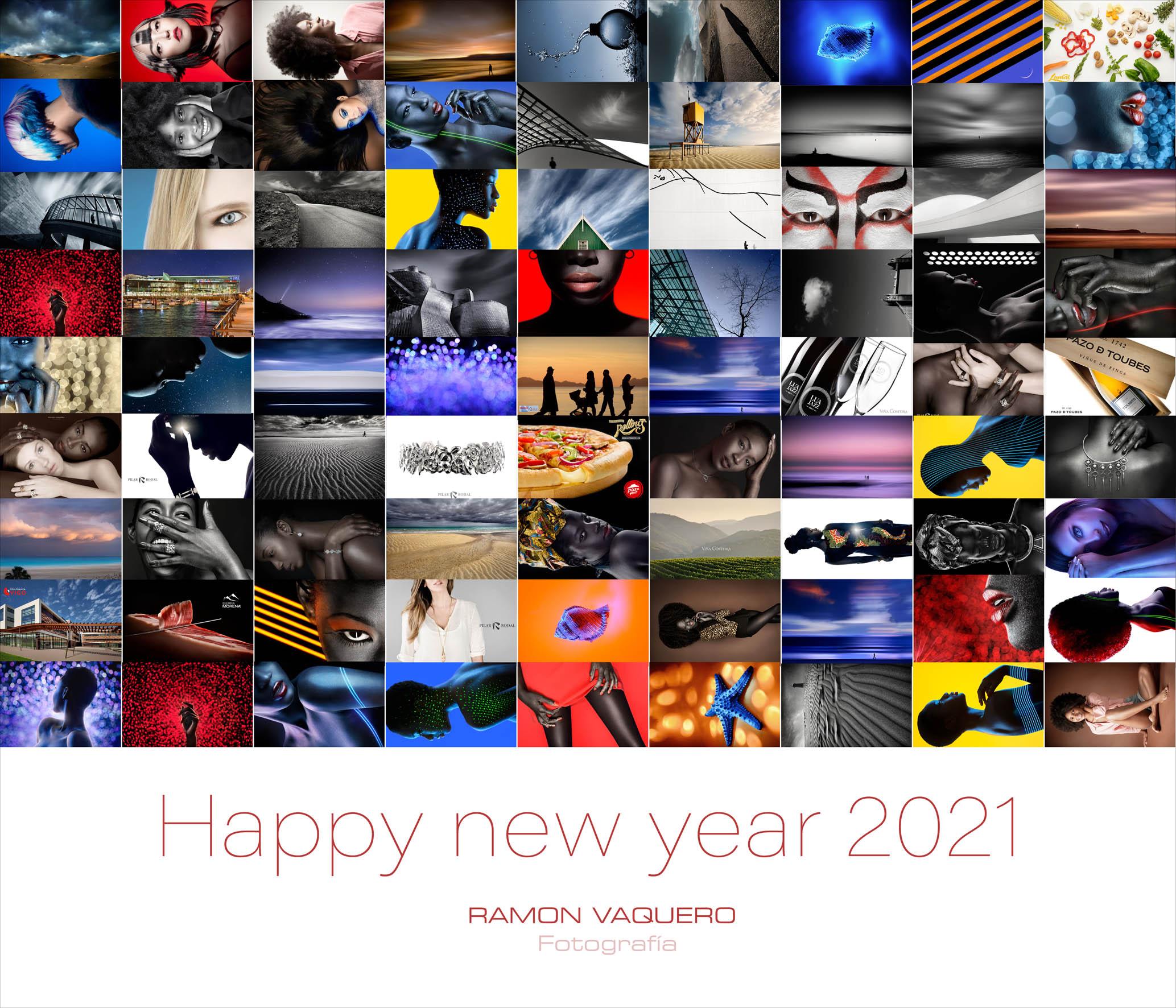 ramon_vaquero_postal_2021_eng
