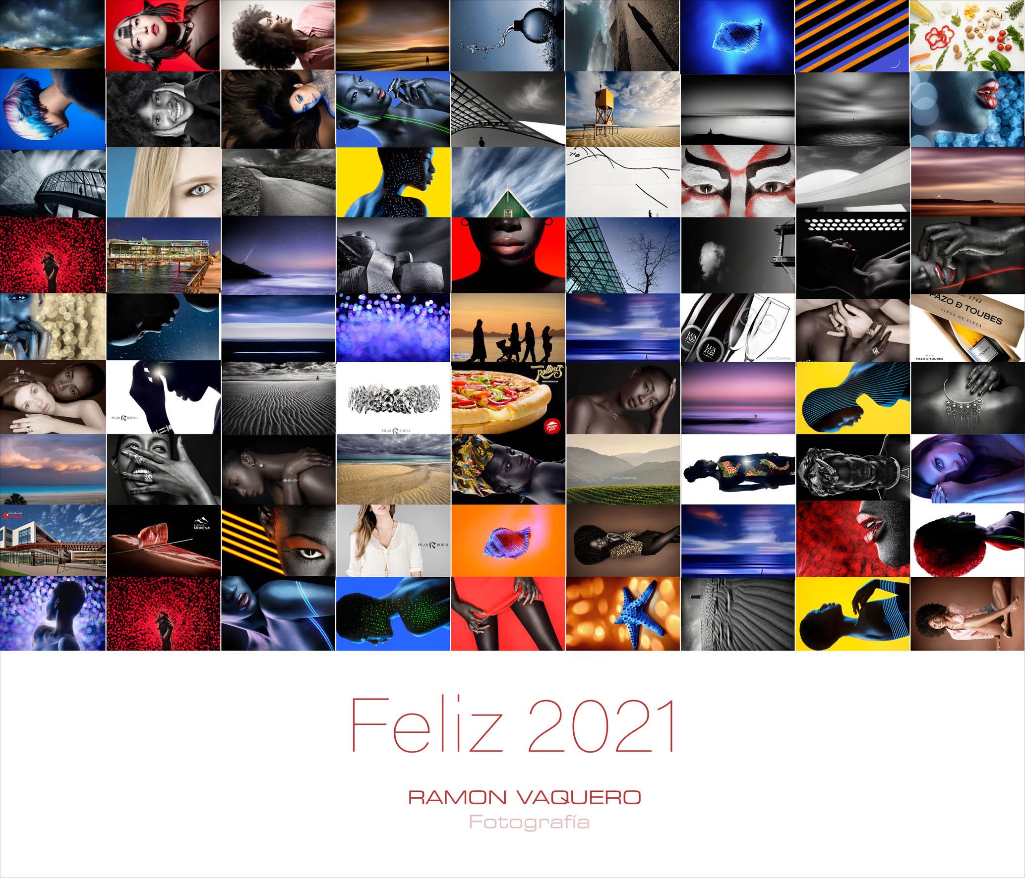 Ramon_vaquero_postal_2021