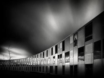 ramon-vaquero_fotografos-vigo_arquitectura_uvigo-1