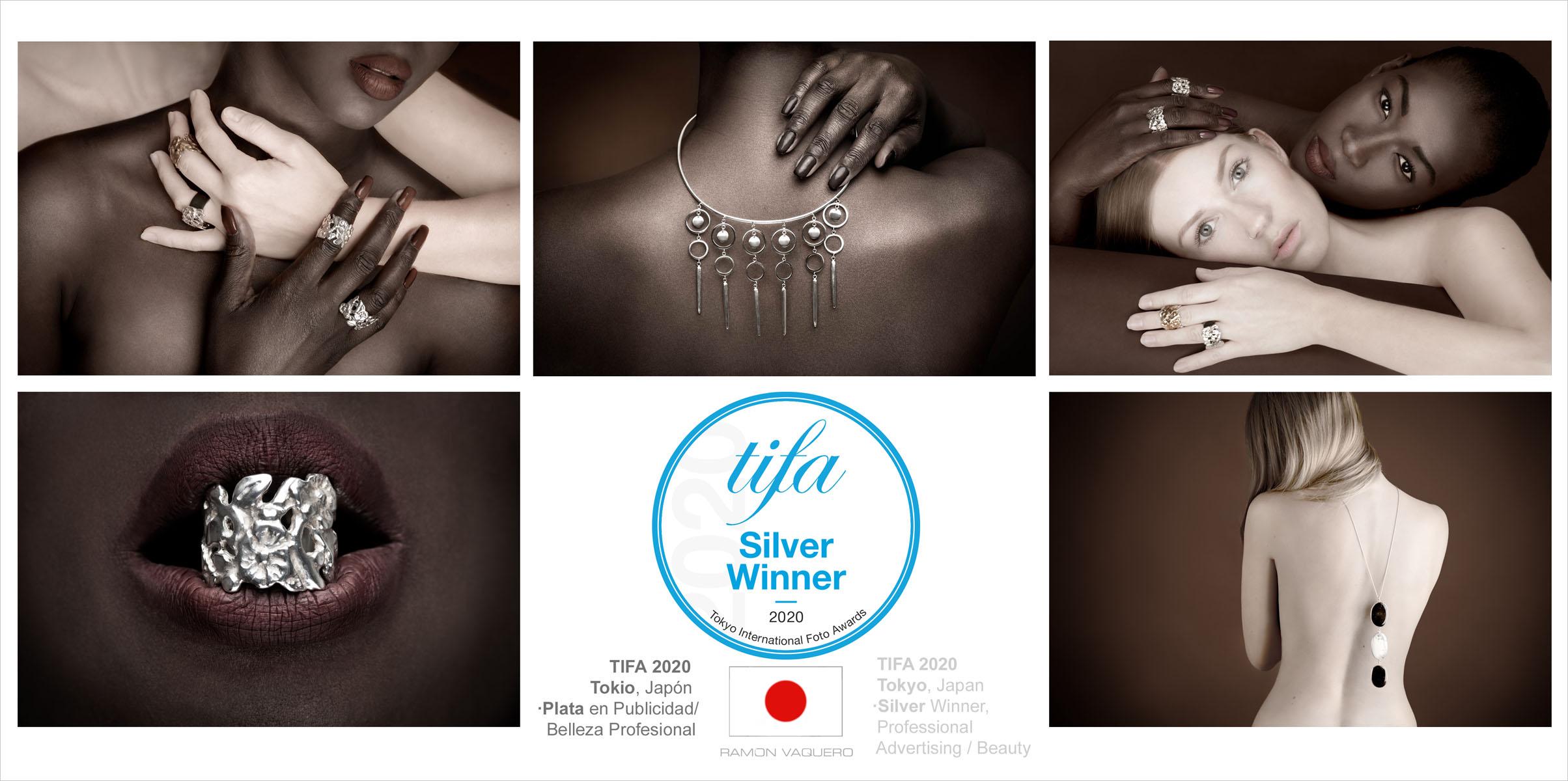 skin_silver_gold_ramonvaquero_TIFA_tokyo_beauty_vigo_advertising