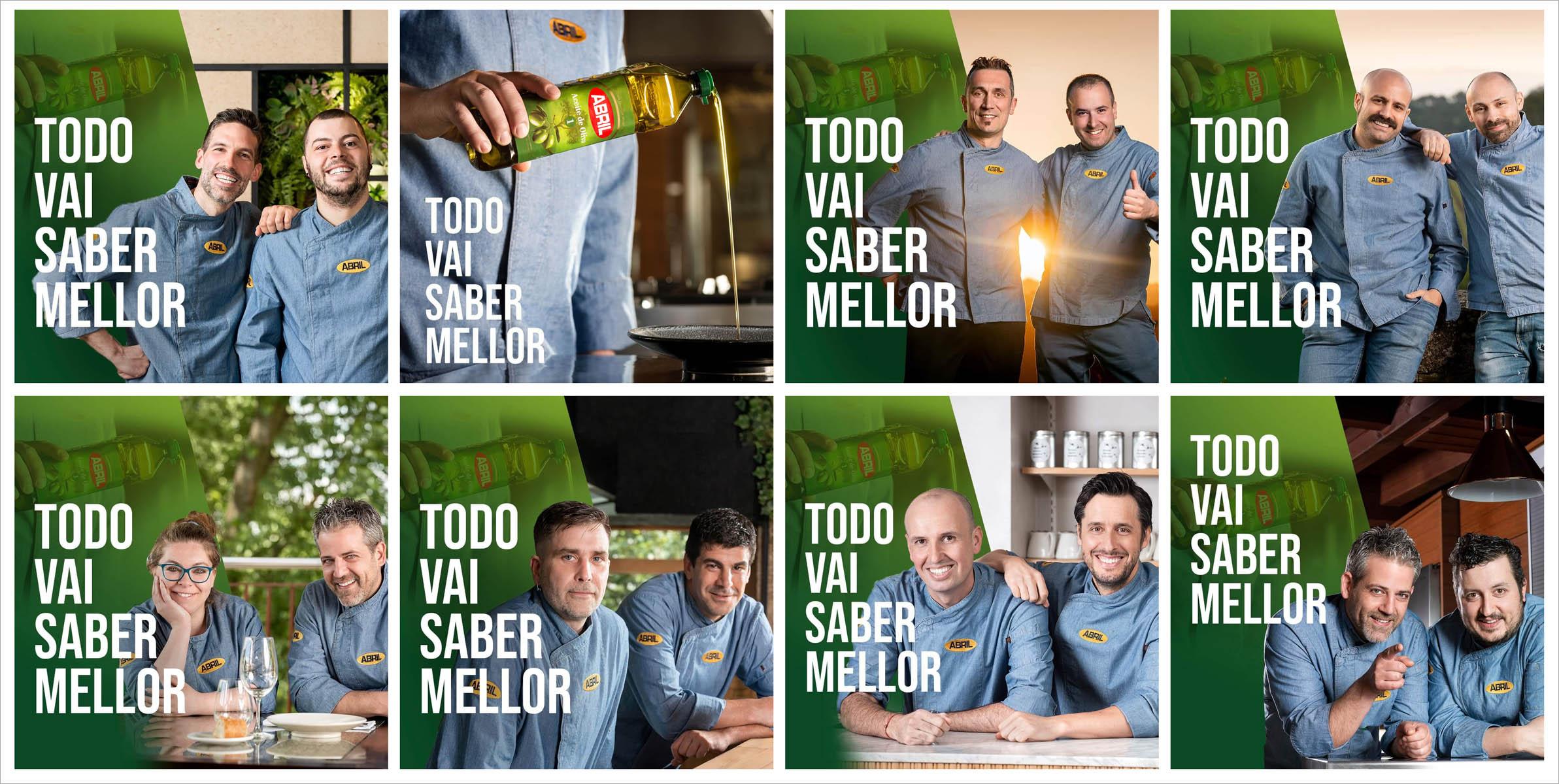 ramon-vaquero-oils-april_redes_publicidad_2