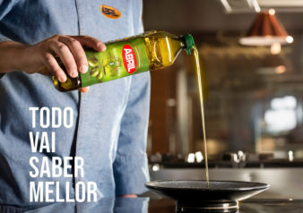 ramon-vaquero-photography_advertising_oils-april_campaign_1