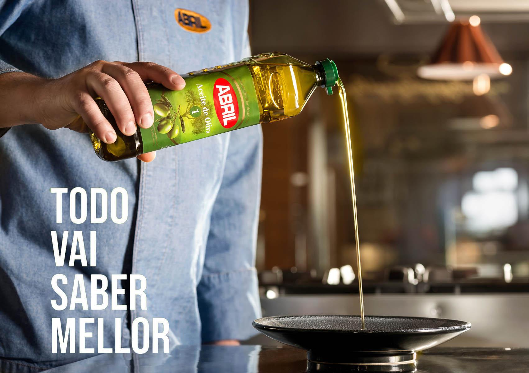 ramon-vaquero-fotografia_publicidad_aceites-abril_campaña_1
