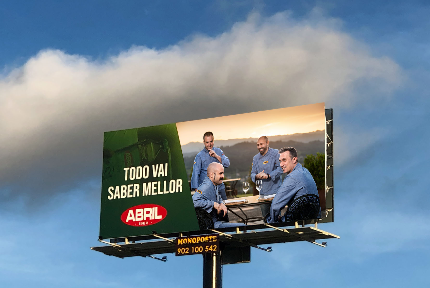 ramon-vaquero_oils-april_campaign_2_advertising