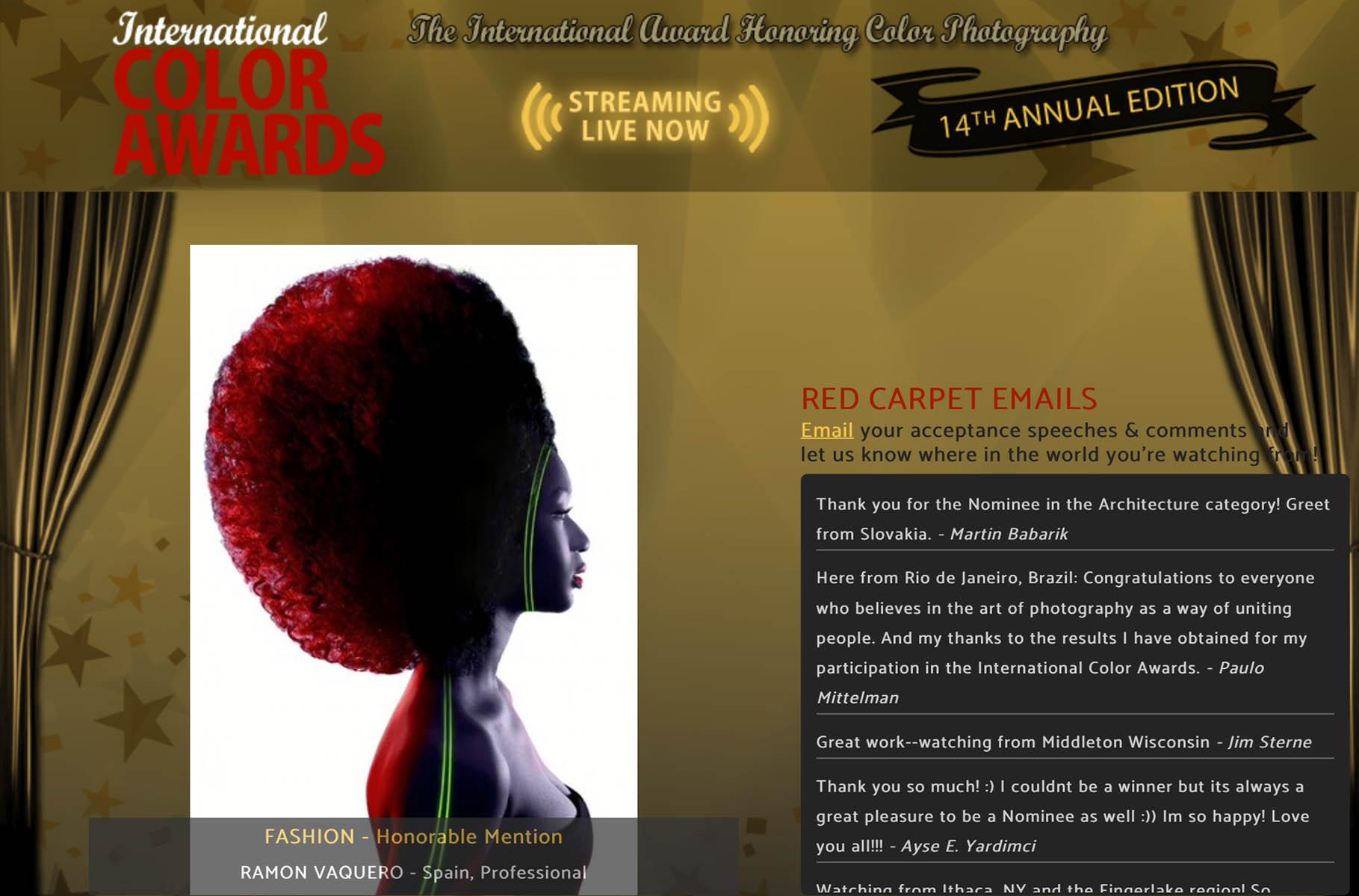 ramon-vaquero_color-awards-1