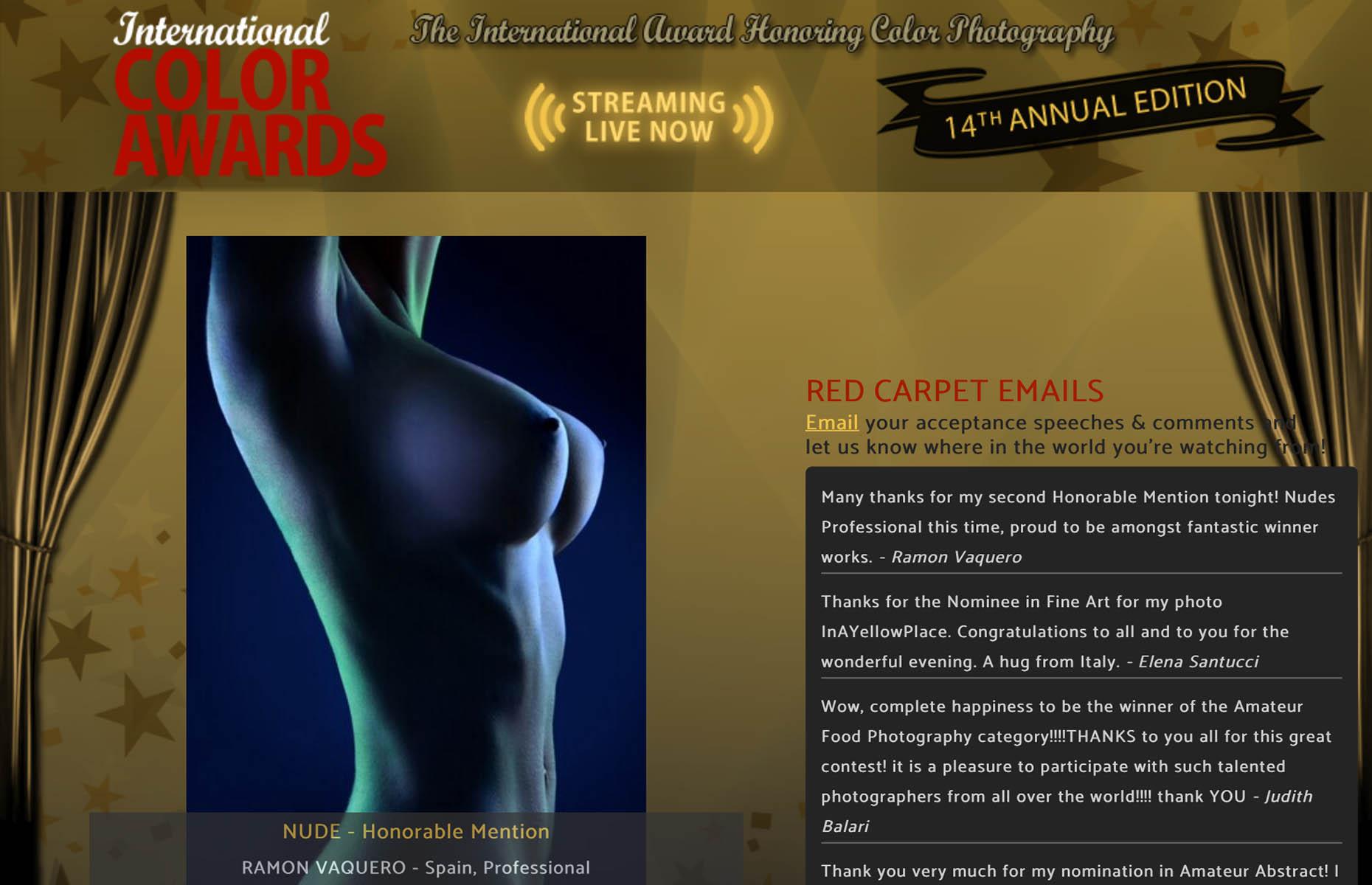 ramon-vaquero_color-awards-2