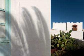 ramon-vaquero_lanzarote_arquitectura_fotografo-vigo